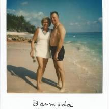 Bermuda 1980