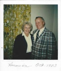 Bermuda Oct 1983.2