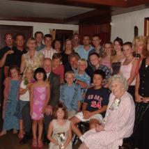Burke_Anniversary_Aug_2004