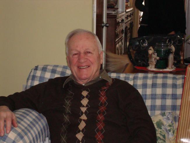 Dad_Christmas_2007