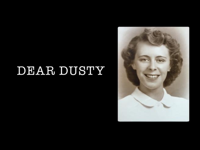 Dear Dusty.001