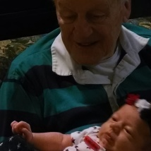 Great Grampy_Alaina_JUL_2014