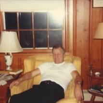 Xmas 1978